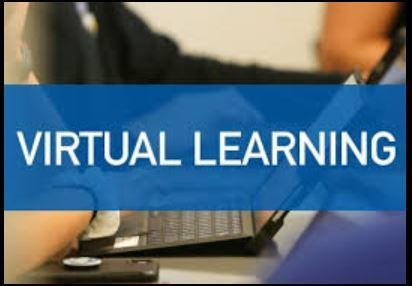 Bloomer Virtual Learning Option